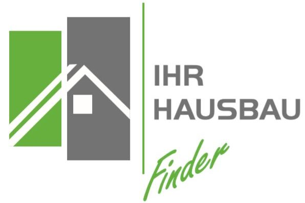 XEEYO Ihr Hausbau-Finder